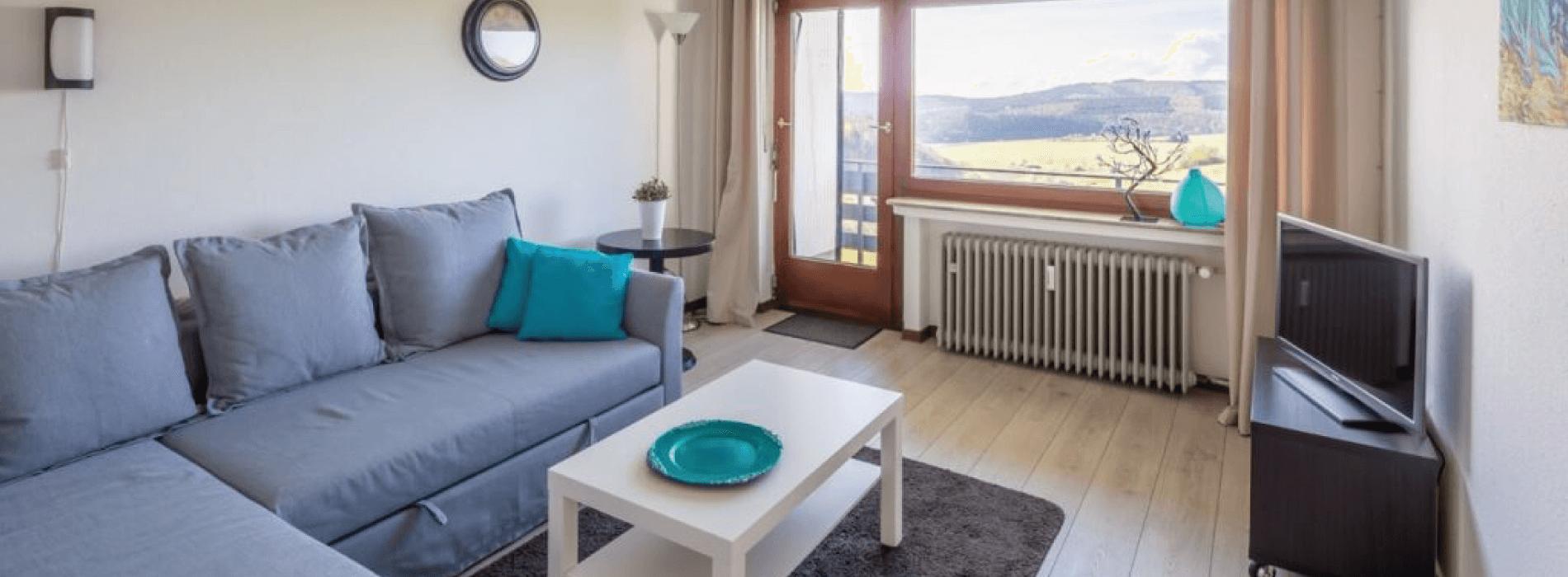 Haus-wunderberg-2-tot-4-persoons-vakantie-appartement-medebach-willingen-winterberg-mtb-skien-wandelen-hoch-sauerland-2