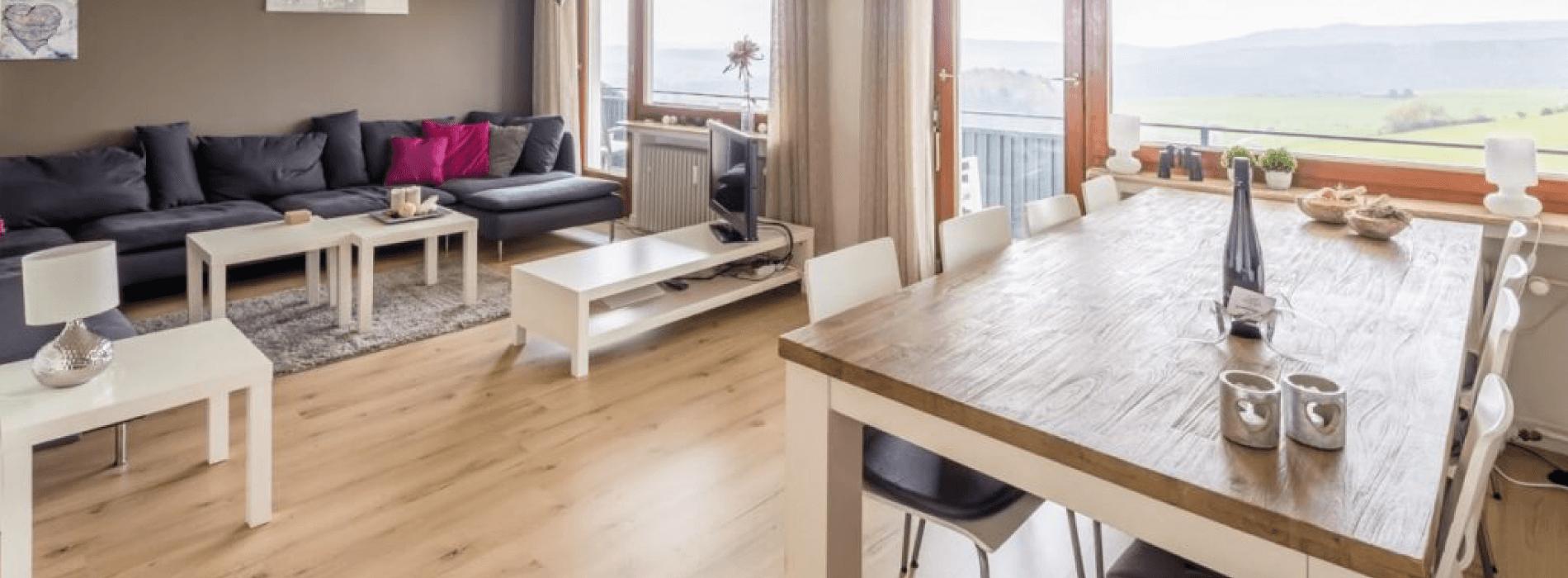 Haus-wunderberg-suaerland-willingen-winterberg-appartement-penthouse-10-personen-vakantie-appartementen-2