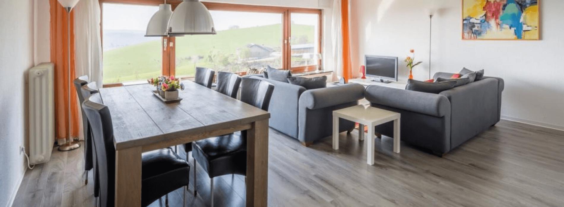 Sauerland-haus-wunderberg-duitsland-mtb-6-persoons-vakantie-appartement-medebach-willingen-winterberg-2